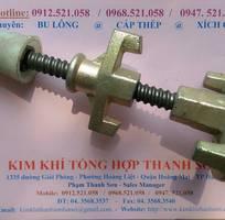 1 Cốc nhựa chống thấm ren tiêu chuẩn M12-14-16,giá rẻ.Cốc chống thấm ren vuông M16,M17 tốt nhất.