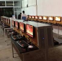 3 MUA THANH LÝ DÀN NET, máy tính cũ giá cao tại Hải Phòng, thu mua mọi cấu hình, thanh toán nhanh gọn