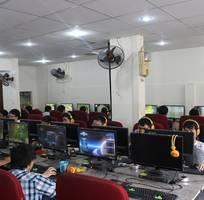 1 Mua máy tính cũ, MUA THANH LÝ DÀN NET giá cao tại Quảng Ninh, thu mua mọi cấu hình từ thấp đến cao