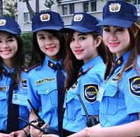 4 Quần áo công nhân, áo thun áo lớp, đồng phục văn phòng, giá cực sốc bởi là giá gốc     vip vip