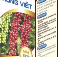 5 Phân Bón Sinh Học Rồng Việt