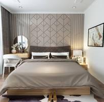 Phòng ngủ đẹp, hiện đại,thiết kế và  thi công uy tín giá xuất xưởng
