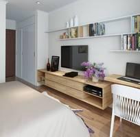 4 Phòng ngủ đẹp, hiện đại,thiết kế và  thi công uy tín giá xuất xưởng