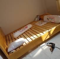 1 Nội thất gỗ