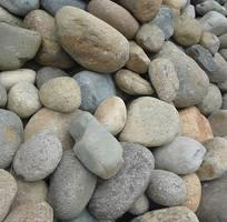 3 Cung cấp đá bó vỉa, đá bó vỉa thanh hóa, đá bó vỉa hè, đá công trình