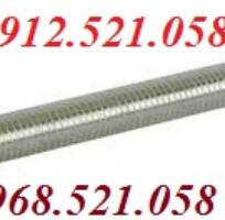 6 Bán bu lông tai hồng inox 304,bu lông inox 316,thanh ren inox 316,bu lông gầu tải,Ốc băng tải,giá rẻ