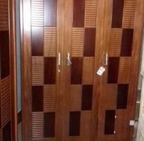 4 Thanh lý tủ gỗ xuất khẩu