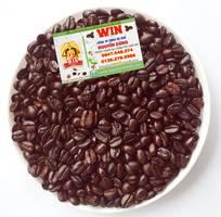 6 Báo giá cà phê hạt rang nguyên chất Buôn Ma thuột, Đăk Lăk