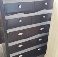 11 Tủ gỗ quần áo giá tốt