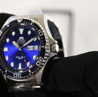 5 Mua bán - Trao đổi - Ký gửi: Đồng hồ chính hãng. Hàng new bảo hành 12 tháng  Nói ko với hàng fake