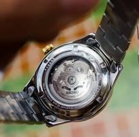 7 Mua bán - Trao đổi - Ký gửi: Đồng hồ chính hãng. Hàng new bảo hành 12 tháng  Nói ko với hàng fake