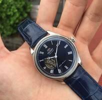 10 Mua bán - Trao đổi - Ký gửi: Đồng hồ chính hãng. Hàng new bảo hành 12 tháng  Nói ko với hàng fake