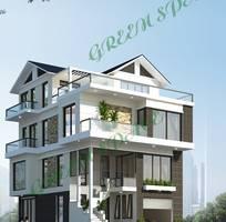 Thiết kế, thi công nhà ở Quảng Ninh.
