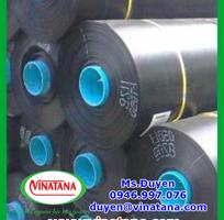 15 Bạt lót bãi rác, bạt làm hầm bioga, bạt lót hồ chứa nước, bạt HDPE, màng chống thấm