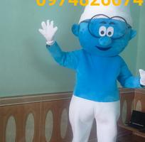 11 Mascot Thành Công Chuyên May Mascot Mô Hình Linh Vật Sản Xuất Phân Phối Mascot Trên Toàn Quốc