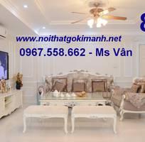 5 Sofa co dien - sofa gỗ cổ điển - sofa tân cổ điển giá rẻ