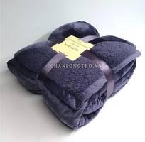 3 Chăn lông cừu Renown xuất khẩu