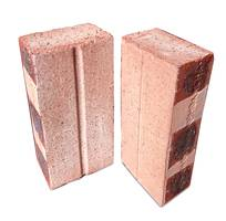1 Gạch đặc 850 đồng , gạch đặc, gạch xây giá rẻ , gạch chỉ giá rẻ