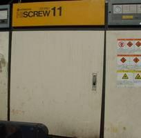 6 Mua bán và sửa chữa bảo chì máy nén khí