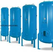 3 Sửa chữa máy nén khí tại đồng nai