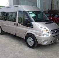 1 Thuê xe du lịch chuyên nghiệp tại tp HCM, báo giá nhanh, thủ tục gọn từ 4 -  45 chỗ,