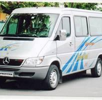 4 Thuê xe du lịch chuyên nghiệp tại tp HCM, báo giá nhanh, thủ tục gọn từ 4 -  45 chỗ,
