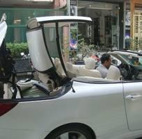 6 Thuê xe du lịch chuyên nghiệp tại tp HCM, báo giá nhanh, thủ tục gọn từ 4 -  45 chỗ,