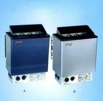 2 Chuyên sửa chữa máy xông hơi tại Hà Nội và các tỉnh lân cận