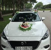 2 Xe đi chùa nhà thờ xe hoa xe cưới đời mới,chuyên nghiệp tại tp HCM