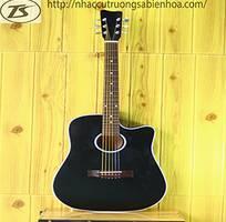 1 Bán đàn guitar biên hòa đồng nai giá rẻ chất lượng