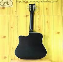 12 Bán đàn guitar biên hòa đồng nai giá rẻ chất lượng