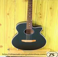 Shop đàn guitar biên hòa giá tốt