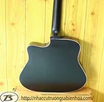 3 Shop đàn guitar biên hòa giá tốt