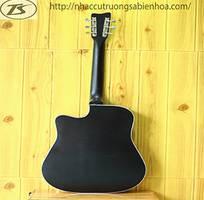 10 Shop đàn guitar biên hòa giá tốt