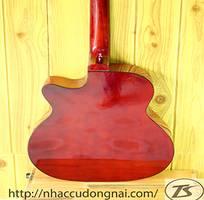 17 Shop đàn guitar biên hòa giá tốt