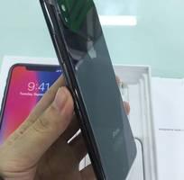 2 Mua ngay IPHONE X giá rẻ tại Minmobile Hải Phòng   Sẵn hàng 64Gb   256GB