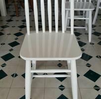 3 Chuyên sản xuất bàn ghế cafe
