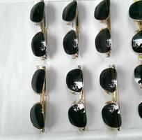 E mới về lô kính Cơn cổ bọc vàng các đời từ thập niên 1940 - 79.