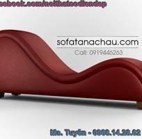 7 Ghế tình yêu tại Hà Nội , chuyên cung cấp sỉ ghế tình yêu thần thánh , giá ghế tình yêu tại tphcm