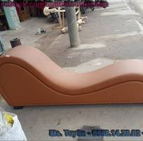 8 Ghế tình yêu tại Hà Nội , chuyên cung cấp sỉ ghế tình yêu thần thánh , giá ghế tình yêu tại tphcm