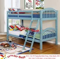 6 Giường tầng trẻ em xuất khẩu