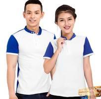1 May áo thun sự kiện giá rẻ TPHCM