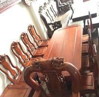 Chuyên bàn ghế, tượng,sập lục bình, bán hàng trên toàn quốc