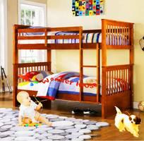 1 Giường tầng trẻ em của hãng Acme xuất khẩu