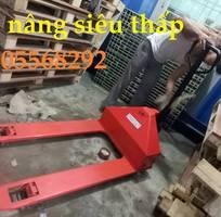 13 Cho thuê xe đẩy Đà Nẵng, cho thuê xe nâng tay Đà Nẵng, sửa chữa xe nâng tay Đà Nẵng
