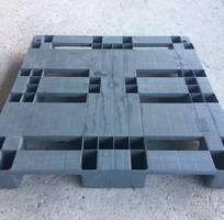 Pallet nhựa pallet gỗ cũ mới các loại