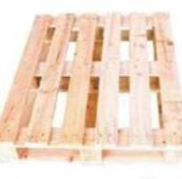 7 Pallet nhựa pallet gỗ cũ mới các loại