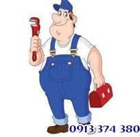 Sửa chữa máy bơm tăng áp nhanh uy tín