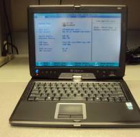 Sửa màn hinh Laptop bị đốm, vàng, mờ giá rẻ tại TP.HCM