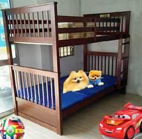 1 Giường tầng trẻ em xuất khẩu